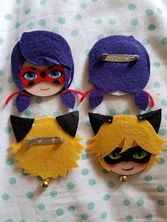 como hacer muñecos de ladybug y cat noir moldes04