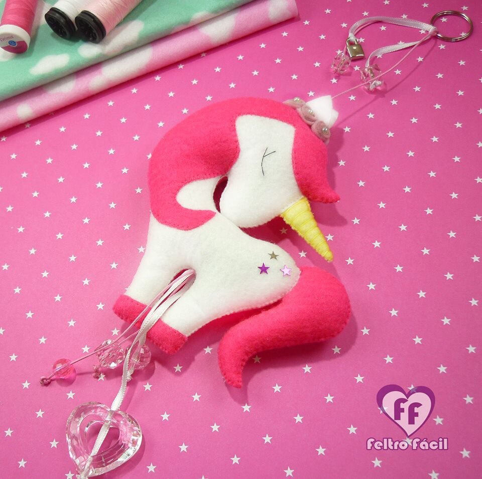 patrones para hacer unicornios05