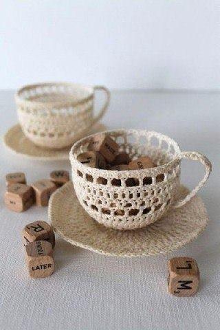 Tazas tejido a crochet01