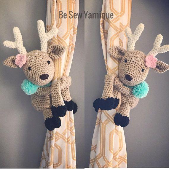 Sujeta cortinas tejidos en crochet04