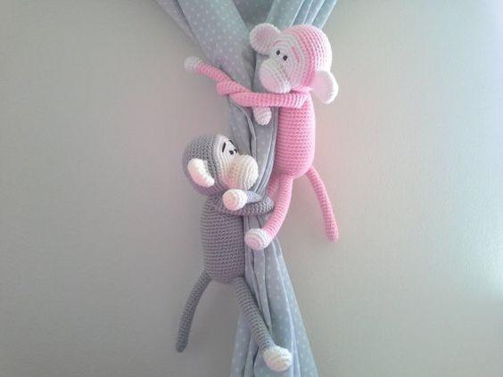 Sujeta cortinas tejidos en crochet08