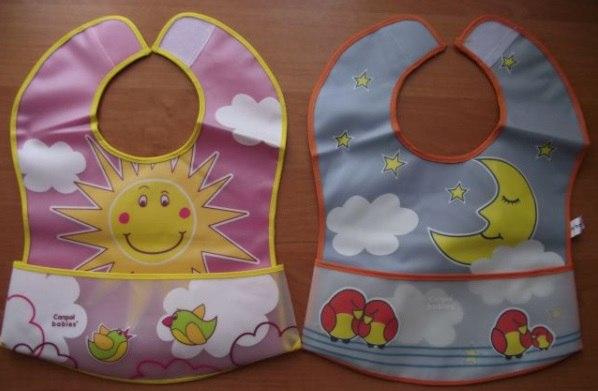 moldes de baberos para bebe originales09