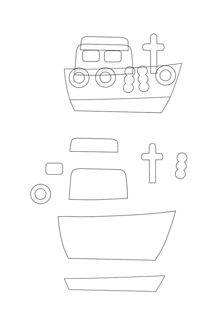 moles para hacer barcos de fieltro02